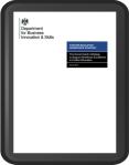 BIS workforce dvpt in tablet