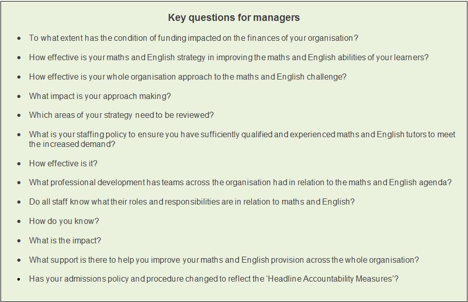 key-questions