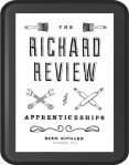 richard-review-in tablet