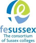 Fesussex_CSC