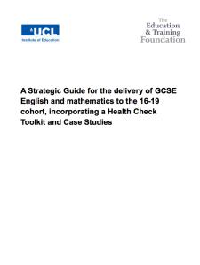 strategic guide image